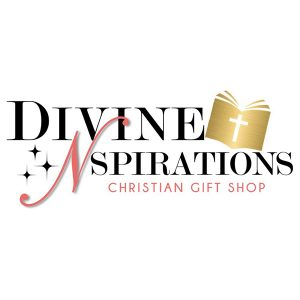 Divine-Nspirations-Omaha-NE2-300x300