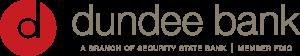 DundeeBank_Logo-300x56