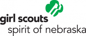 GirlScouts_Web-300x125