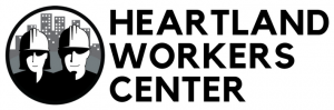 Heartland-Workers-Center-300x99