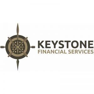 Keystone-Financial-Services-Blake-Peterson-300x300