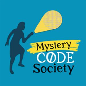 Mystery-Code-Society-Omaha-Nebraska