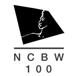 National-Coalition-of-100-Black-Women-Omaha-Nebraska2-300x300