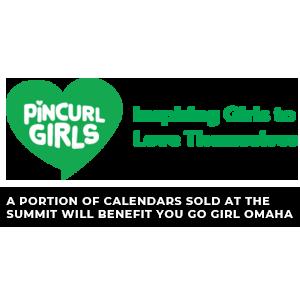 Pincurl-Girl-Omaha-Nebraska4