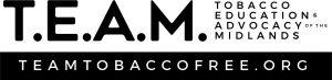 TEAMtobaccofree-CMYK-Black-300x73